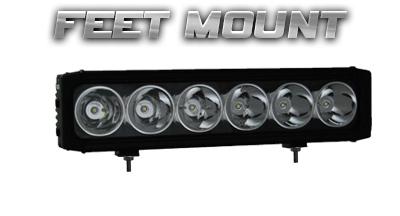 feetmount